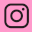 tg-icon
