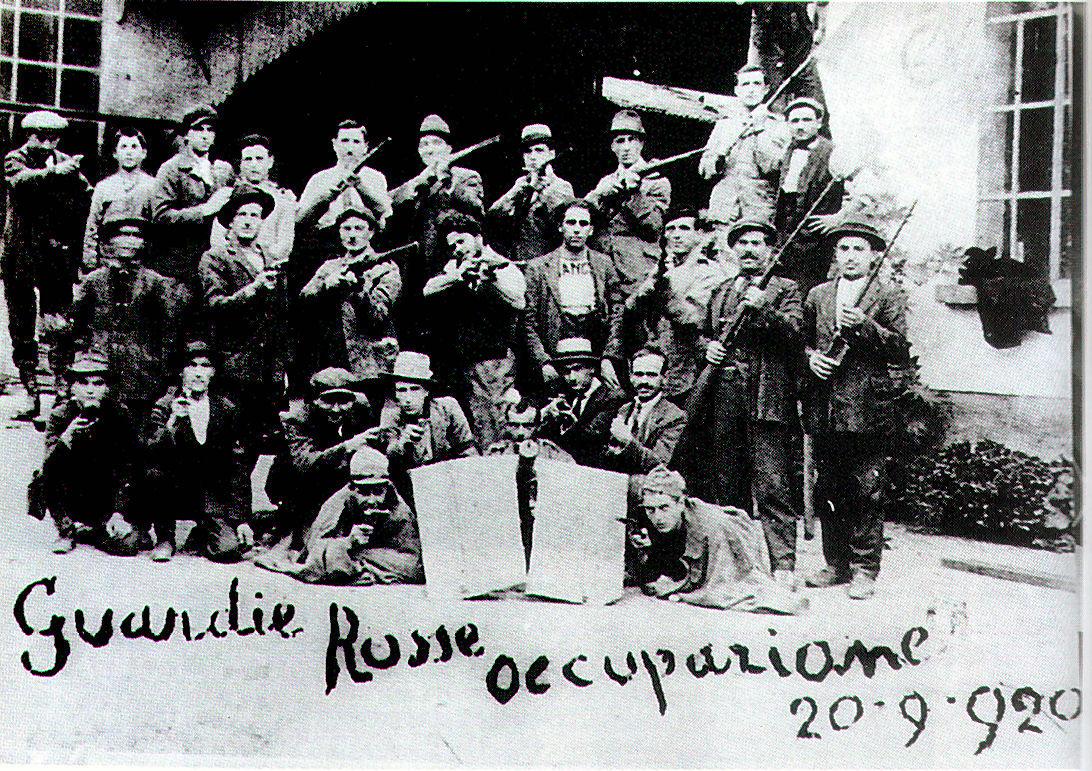 1920-Guardie-rosse.jpg
