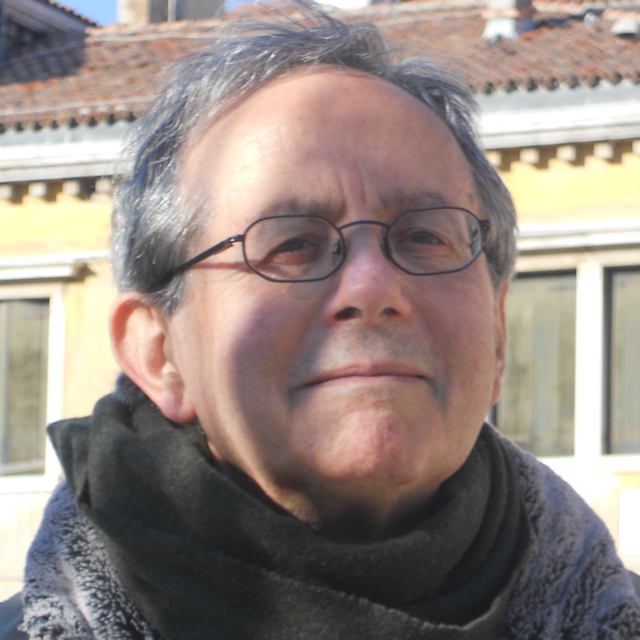 """Pietro Basso:""""Marx avrebbe fatto una critica spietata dell'attuale movimento sindacale europeo"""" #2"""