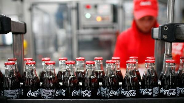 La lotta dei lavoratori contro la Coca Cola di Nogara