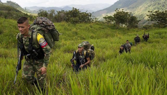 Il Softair come strumento per l'educazione militare