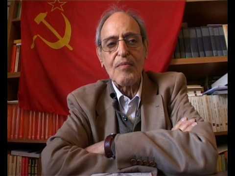 Contro il sovranismo: Garroni smonta Fusaro