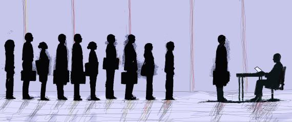 Disoccupazione giovanile: non arrendersi al presente!