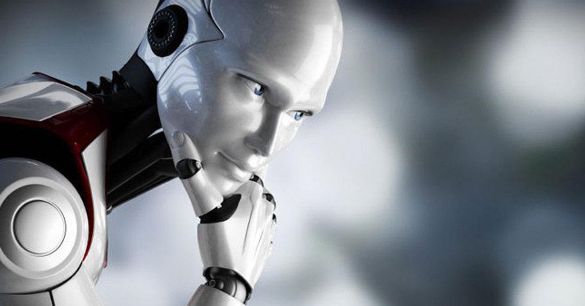 Tecnologia e automi, la scienza al servizio della produzione: Una seconda analisi