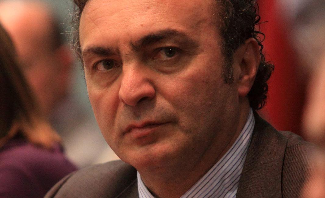 """[Bologna] Alberani annuncia:""""Entro giugno sgomberiamo il Gandusio"""""""