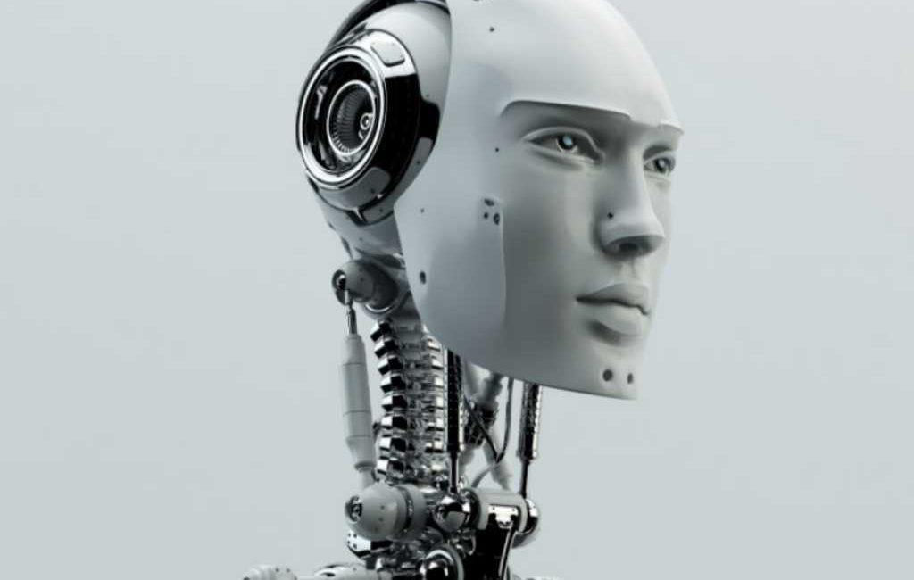 Tecnologia e automi, la scienza al servizio della produzione: Una prima analisi