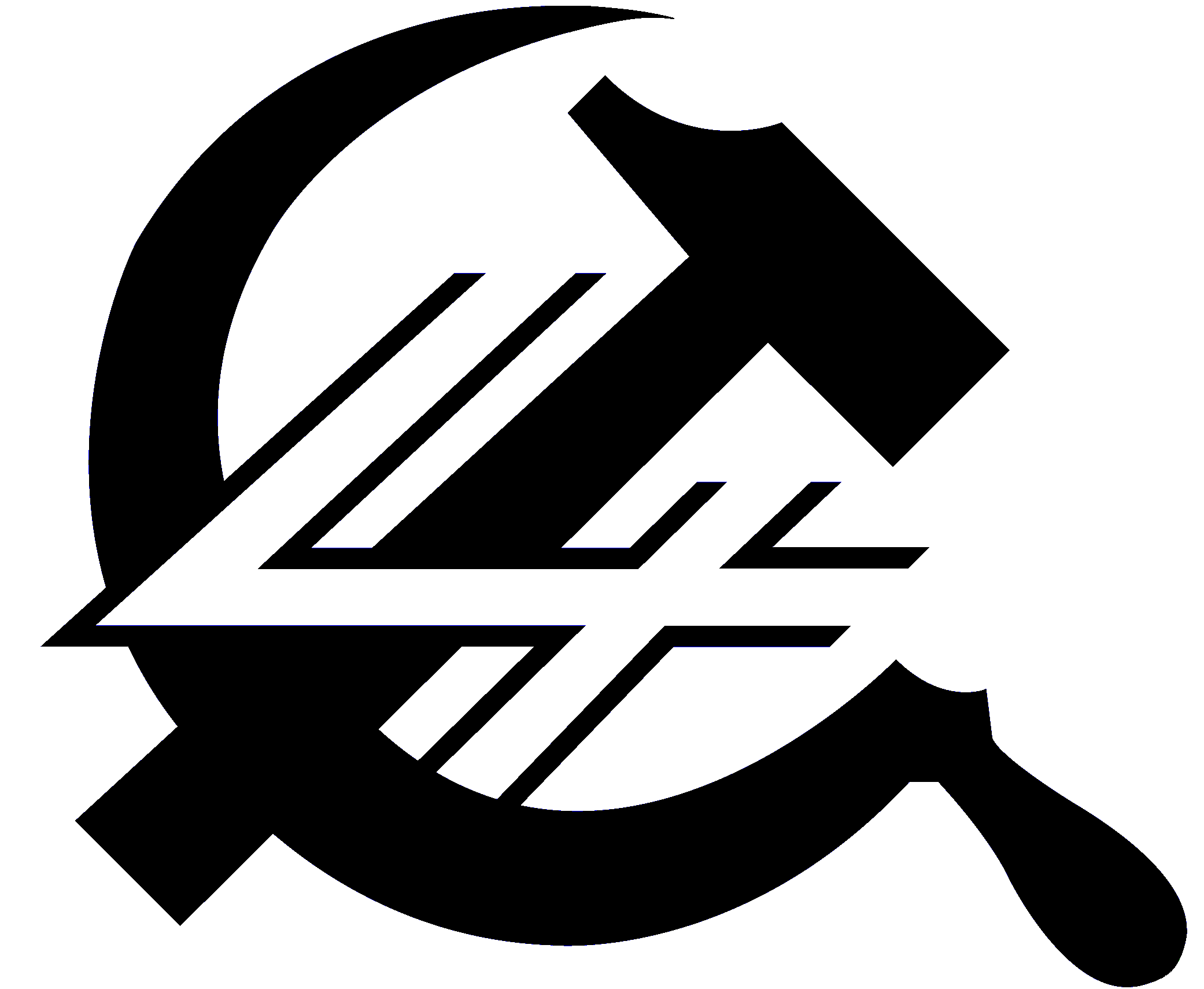 Open letter to the Trotskyist Fraction