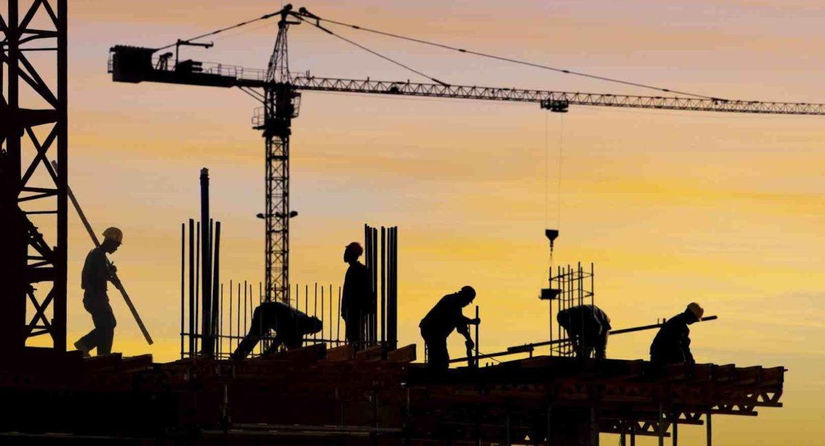 Sicurezza sui luoghi di lavoro: mito o realtà?