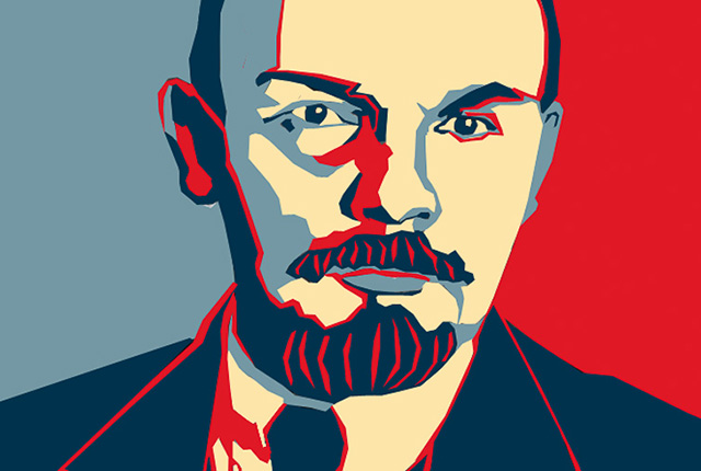 Si può costruire un partito rivoluzionario su 4 punti generali?