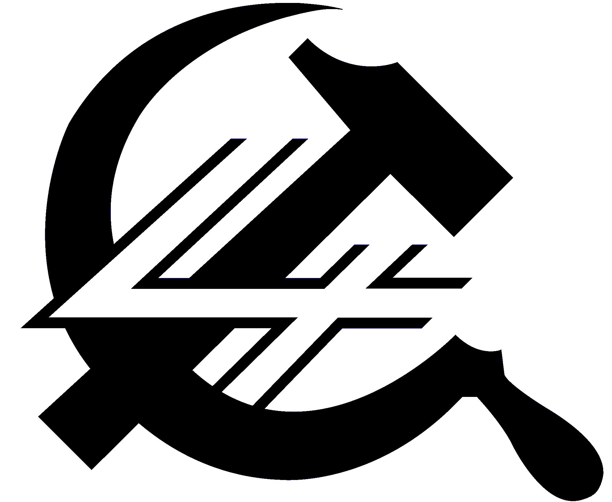 Carta aberta à Fração Trotskista