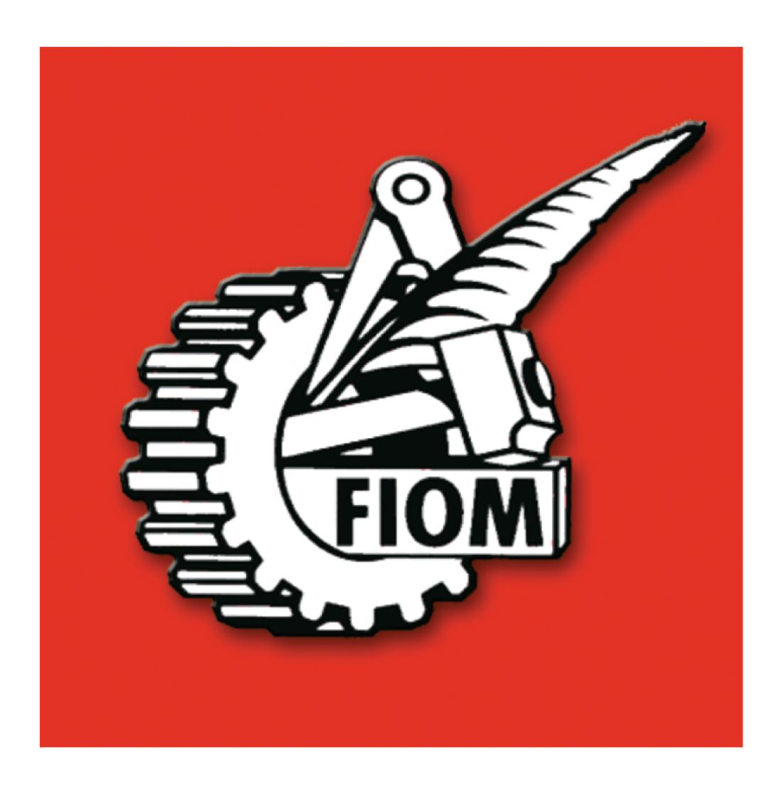 Assemblea dei 500 FIOM: un operaio spiega perché il CCNL metalmeccanici è una sciagura