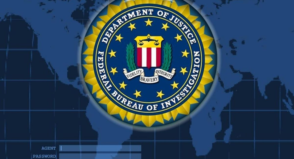 FBI: una breve storia