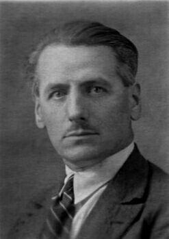Guido Picelli, un eroe rivoluzionario