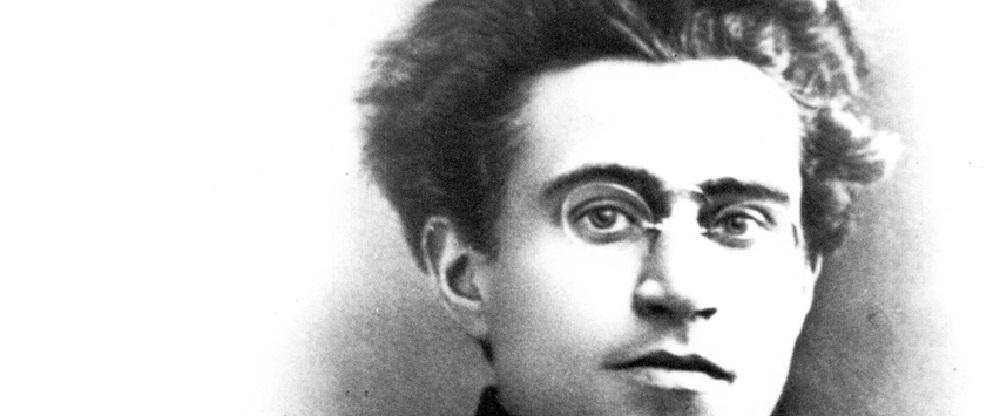 Carteggio tra Gramsci e Togliatti sull'opposizione nel PCUS