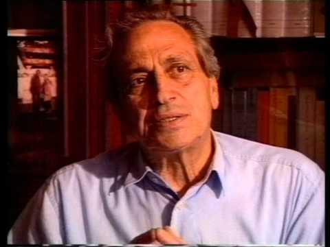 Un maestro innovativo e dal pensiero ancora attuale: Alberto Manzi