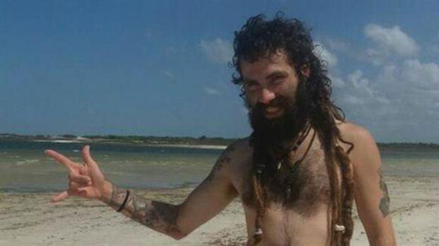 Santiago Maldonado, il desaparecido argentino nelle terre di Luciano Benetton