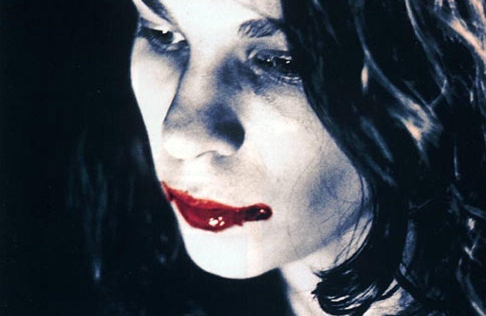 The Addiction: i vampiri nichilisti di Abel Ferrara e l'attrazione del male