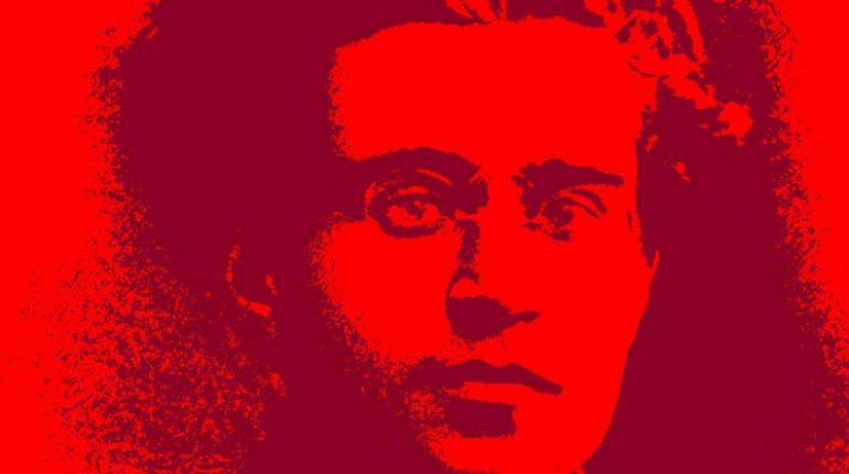 Antonio Gramsci e i movimenti di fabbrica