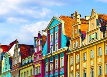 """In Svezia, """"paradiso capitalista"""", la casa è un diritto negato"""