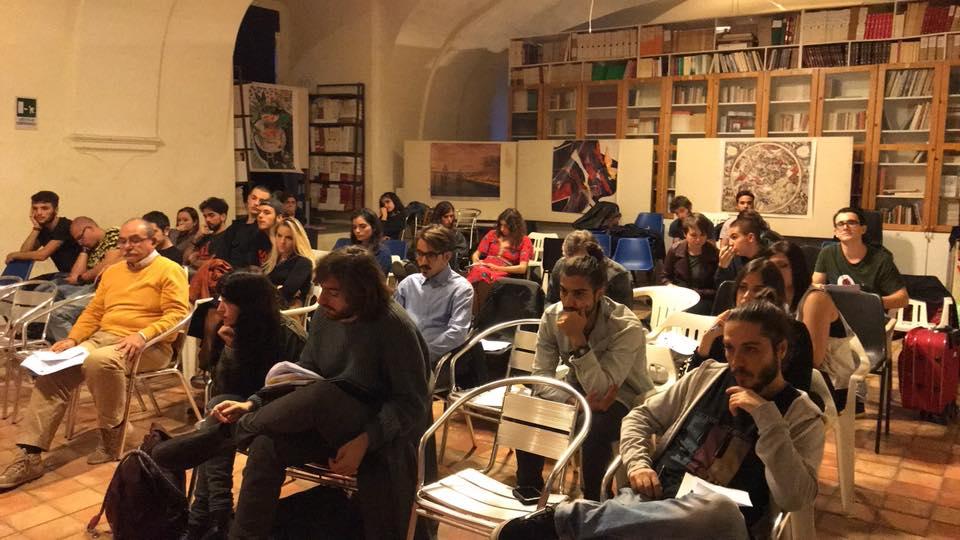 Il CSR tiene a Napoli la sua prima conferenza nazionale