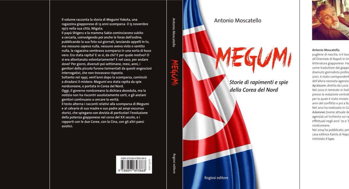 Megumi, le storie dei rapiti e una luce sobria sulla Corea del Nord