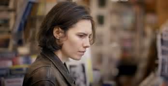 Amanda Knox su Netflix: il fascino del delitto
