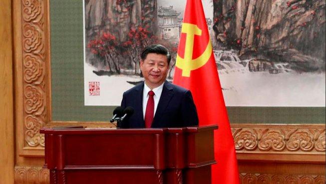 Cina:le chiavi della nuova era annunciata da Xi Jinping