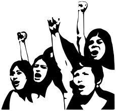 Le violenze di genere e le classi sociali