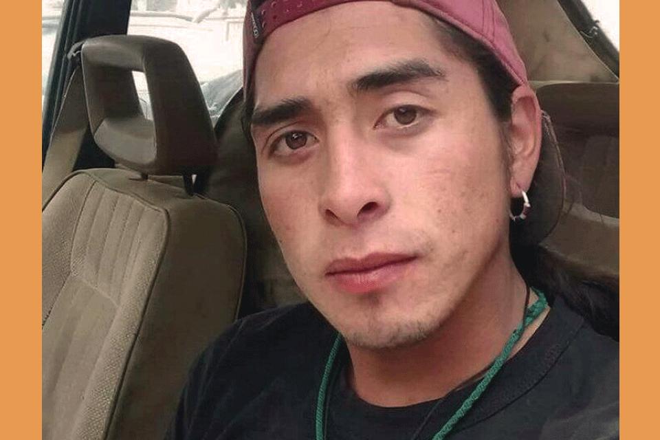 Argentina, è pulizia etnica: ancora un giovane mapuche assassinato dalla polizia