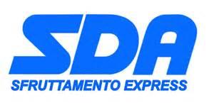 SDA: conquiste dopo le serrate e i mancati rientri