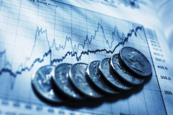 Economia,dopo la lettera di risposta dell'Italia alla Ue sui conti pubblici