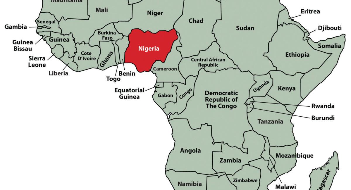 Aiutiamoli a casa loro… per sfruttarli meglio: imperialismo, proletarizzazione e migrazioni in Nigeria