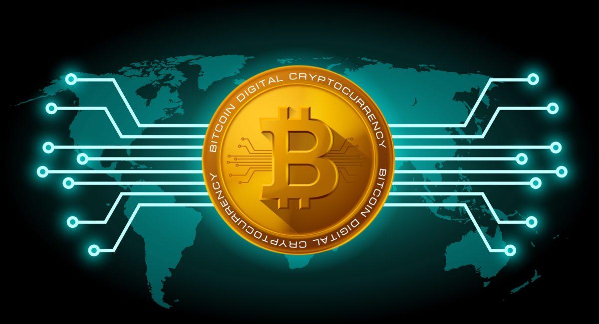 Bitcoin: una moneta fittizia
