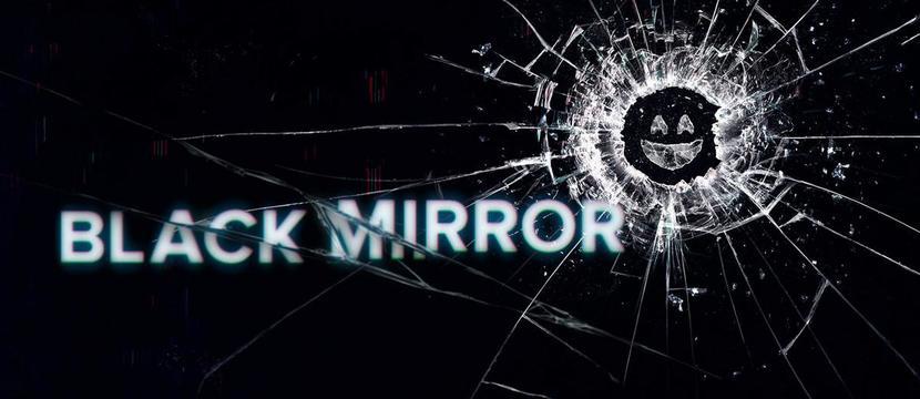 Il significato politico di Black Mirror: parte I