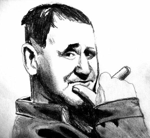 Lode del Partito, la relazione tra singolo e collettivo in Brecht