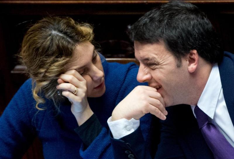 Le nuove pagelle degli statali: la riforma Madia favorisce il clientelismo e i padroni