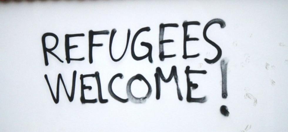Immigrati: propaganda razzista e realtà