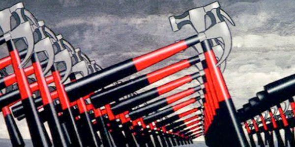 Corsi formativi aziendali e ideologizzazione padronale