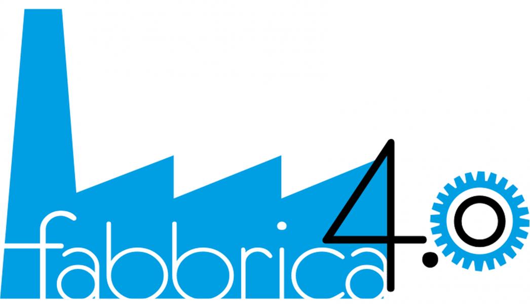 Appunti sull'Industria 4.0: sul nuovo libro dell'associazione italiana per la ricerca industriale