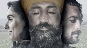 The Harvest: il cinema indipendente racconta i braccianti sikh in Italia