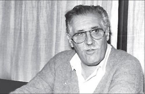 Chi era Nahuel Moreno e quale eredità ci ha lasciato