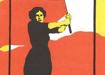 Anche in Francia l'emancipazione delle donne non è in mano a chi governa