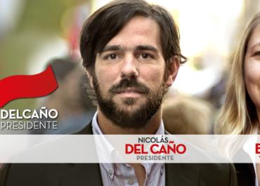 Il Frente de Izquierda in Argentina: la sinistra rivoluzionaria che prende milioni di voti sfidando il riformismo