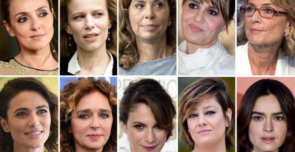 Donne e cinema: dalla spettatrice alla diva