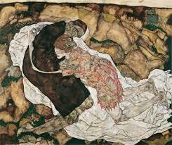 Egon Schiele: l'eros e la ricerca di un'arte anti-borghese