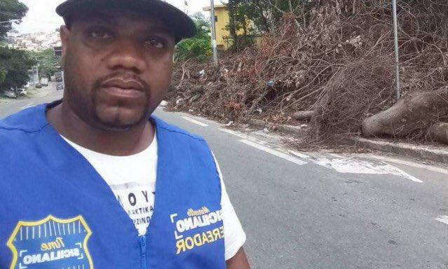 Brasile. Ucciso in un agguato testimone dell'omicidio di Marielle Franco