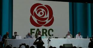 Le FARC in Colombia: dalla tragedia della guerriglia alla farsa delle elezioni