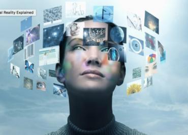Perché non c'è distinzione tra virtuale e reale