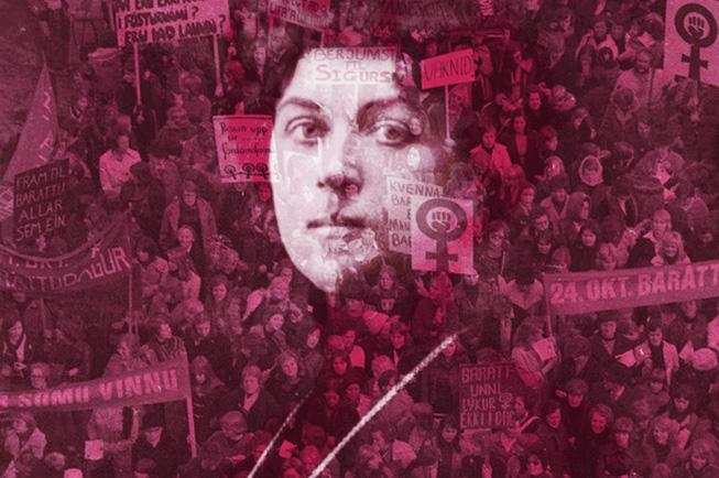 Alexandra Kollontaj: Le basi sociali della questione femminile (Parte I)