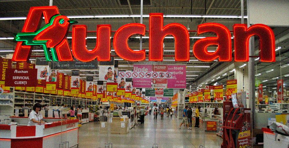 Quale futuro per i lavoratori Auchan?